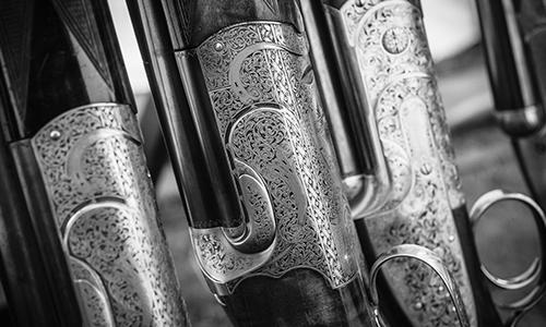 Clay Pigeon Shotguns 3