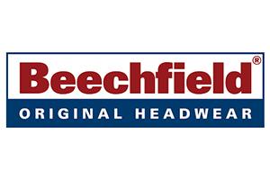 clothing beechfield