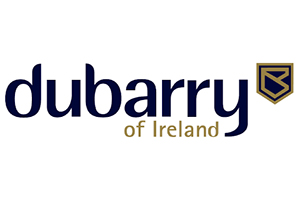 clothing dubarry