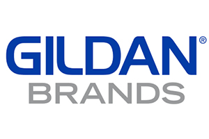 clothing gildan