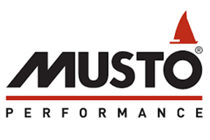 clothing musto