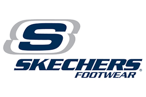 clothing skechers