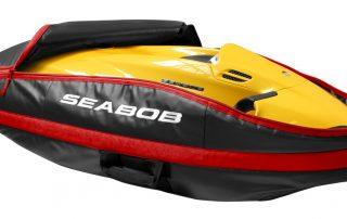 GCM Seabob 4